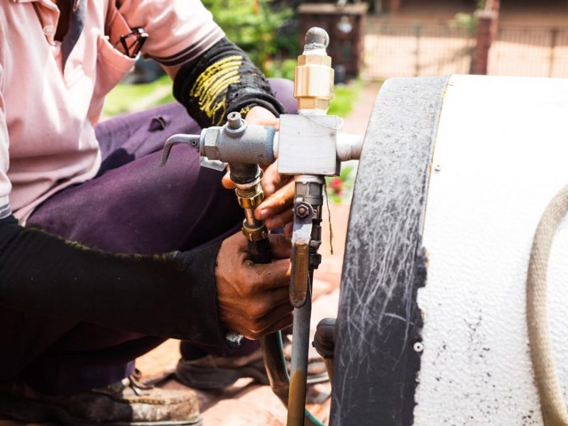 https://ecosolutions.com.mt/wp-content/uploads/2019/07/closeup-worker-fixing-solar-water-heater-on-roof-P7J482E-800x600.jpg