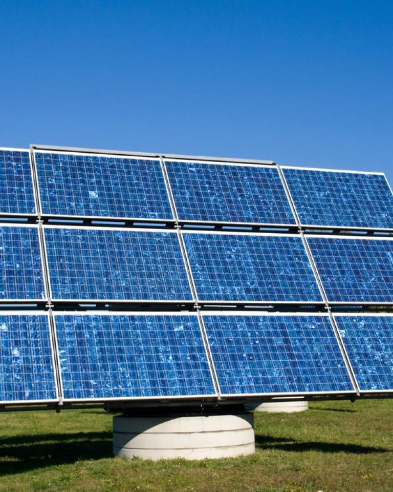 https://ecosolutions.com.mt/wp-content/uploads/2019/07/solar-panel-PDR9CKC-768x960.jpg