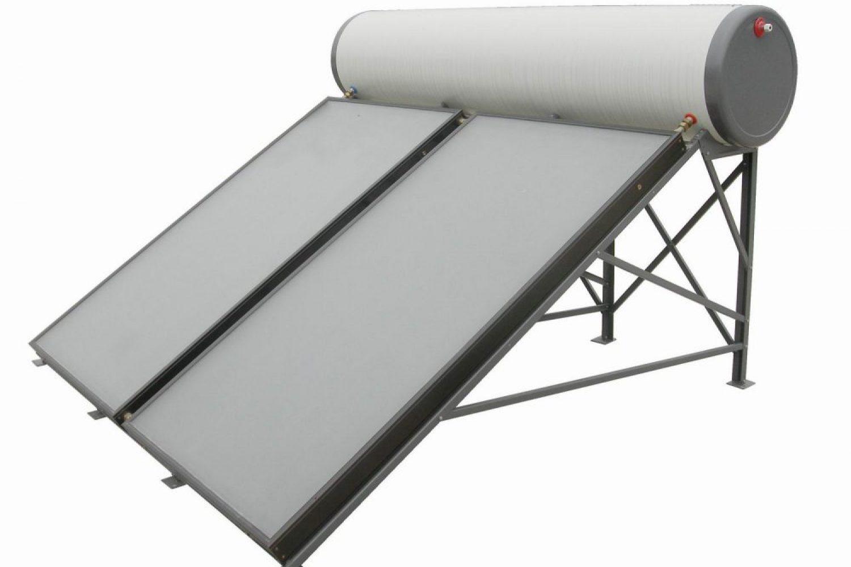 https://ecosolutions.com.mt/wp-content/uploads/2019/10/compact-flat-plate-solar-system-e1570538937386-1500x1000.jpg